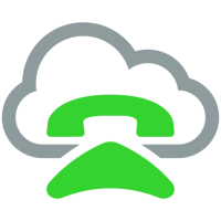 Cloud_icon