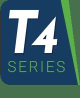 T4Label