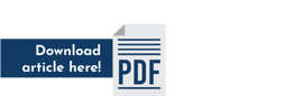 Download_PDF_2