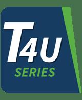 T4U Series