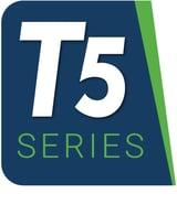 T5Label