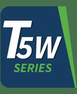 T5W Series