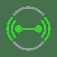 SIP_icon