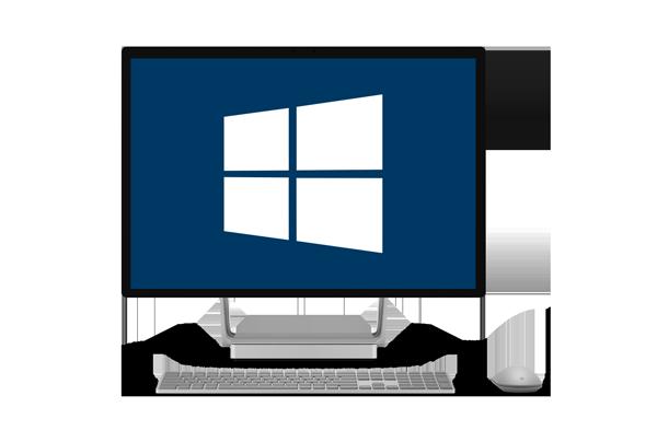 WindowsDownload