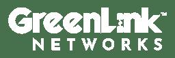 white logo-03