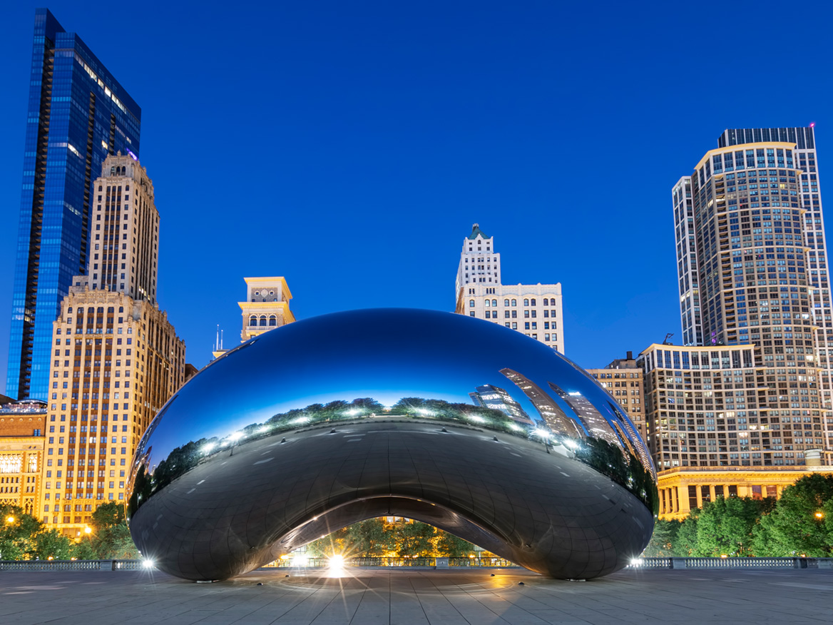 04.chicago2