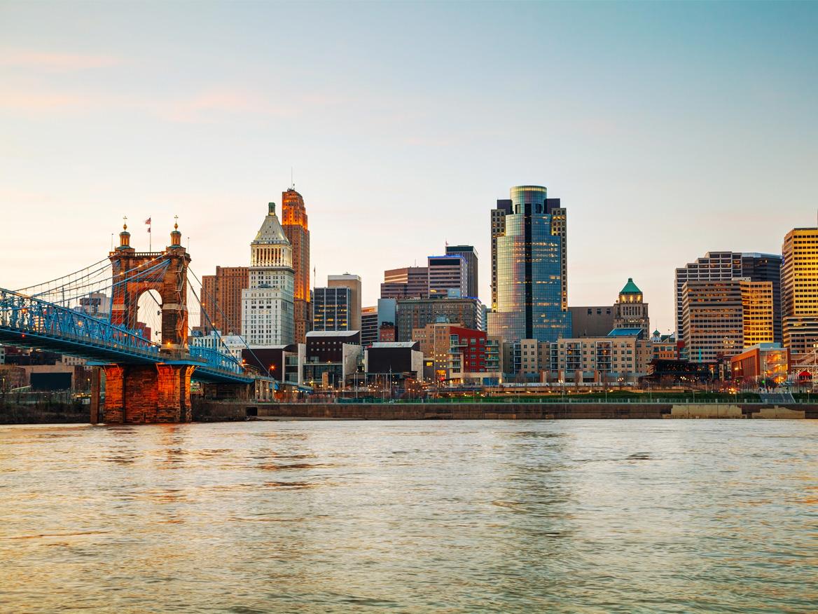 05-Cincinnati